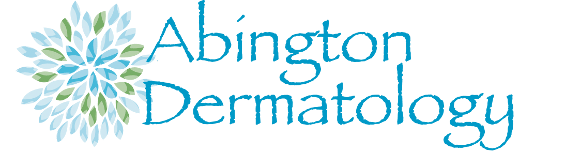 Abington Dermatology